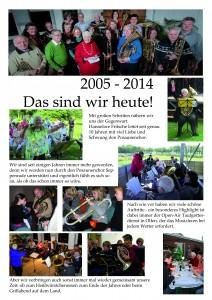 Jubiläum Plakat 04-15